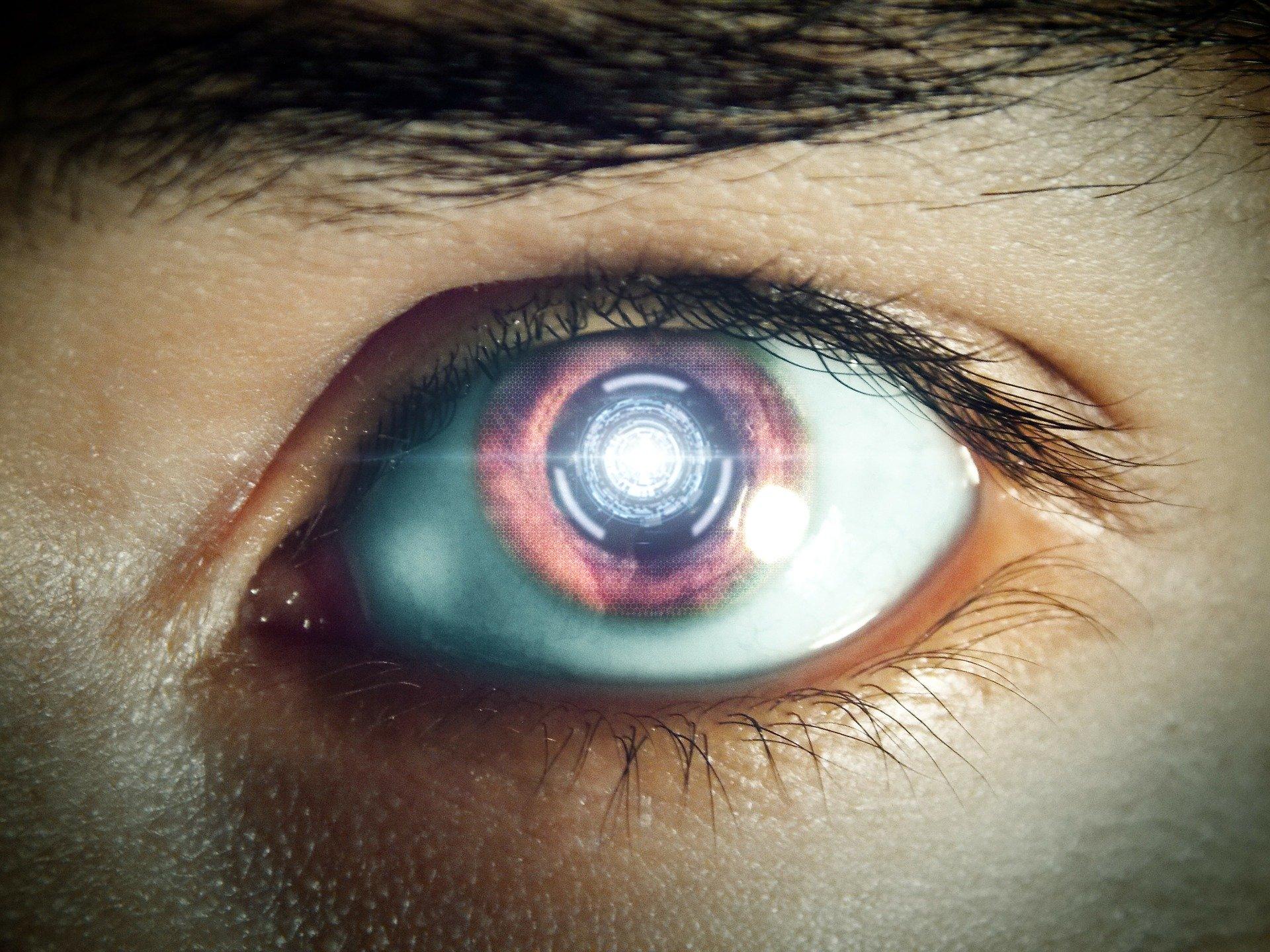 Progetto avatar, microchip, trasferimento di mente: il futuro è digitale?